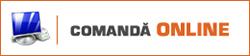 comanda_online2